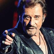 Johnny Hallyday reste le roi de l'audience