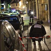 Attentats islamistes, la «psychiatrisation» a bon dos