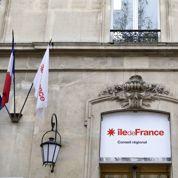 La bataille des régionales se prépare en Île-de-France