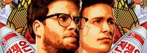 Piratage de Sony : «The Interview sera distribué»