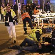 Joué-lès-Tours, Dijon : «L'islamisme radical est devenu le véhicule de tous les déséquilibrés»