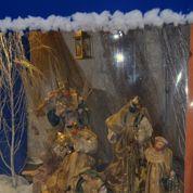 Melun : la mairie peut garder sa crèche de Noël
