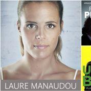 Bolt, Manaudou, Ali : les cinq bios incontournables de 2014