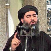 En proie à la paranoïa, Daech purge les rangs djihadistes