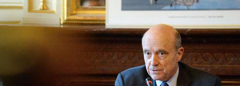 Alain Juppé ferait un bon président de la République pour un français sur deux