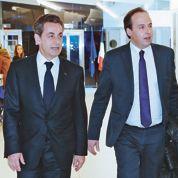 Régionales: l'UDI pose ses conditions à l'UMP