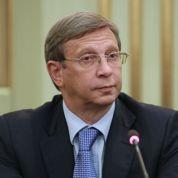 La fortune des oligarques russes a fondu de 73milliards de dollars