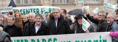 Isère : le sort du Center Parcs de Roybon scellé mardi