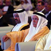 Pétrole: l'Arabie saoudite déclare la guerre ouverte aux Américains