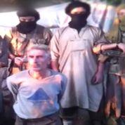 Algérie : l'armée élimine l'émir qui a tué Hervé Gourdel