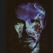 Benedict Cumberbatch, un Dr. Strange dans les étoiles