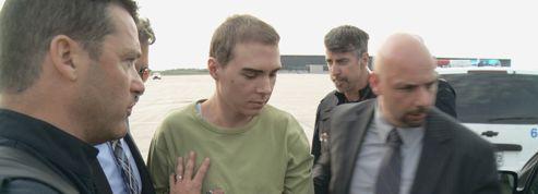 Le dépeceur de Montréal déclaré coupable d'assassinat