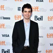 Damien Chazelle, réalisateur sur mesure