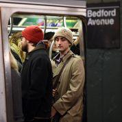New York : un téléphérique pour mieux circuler?