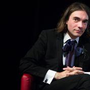 Mathématiques: la France dans le trio de tête mondial en 2014