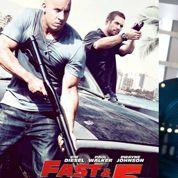 Le réalisateur de Fast & Furious aux commandes de Star Trek 3