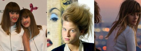 Francofolies 2015 : Brigitte, Selah Sue... complètent le programme