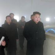 La cyberguerre fait rage dans la péninsule coréenne