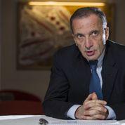 Thales: les administrateurs confient la direction à un tandem