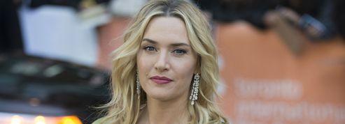 Biopic Steve Jobs : Kate Winslet remplacerait Natalie Portman