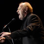 De McCartney à Deneuve : l'ultime hommage à Joe Cocker