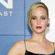 Ces 10 actrices qui ont marqué 2014