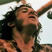 Joe Cocker : ses chansons sont immortelles
