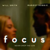 Focus :la bande-annonce avec Will Smith fait le point