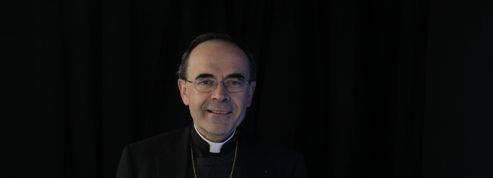 Monseigneur Barbarin : Noël, la crèche et les chrétiens persécutés