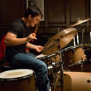 Whiplash : le jazz recharge les batteries