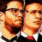 Sony projettera The Interview dans des salles américaines