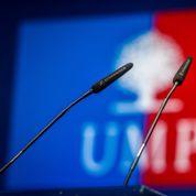 Drames : l'UMP reproche à l'exécutif son soutien «insuffisant» aux victimes