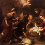 Quelles sont les origines de Noël ?
