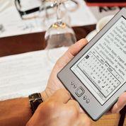 Levée de boucliers contre le Kindle Unlimited d'Amazon