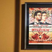 Sony Pictures diffuse en ligne L'interview qui tue ! aux États-Unis