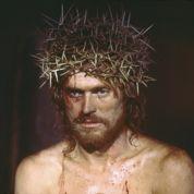 Quand la Bible fait son cinéma