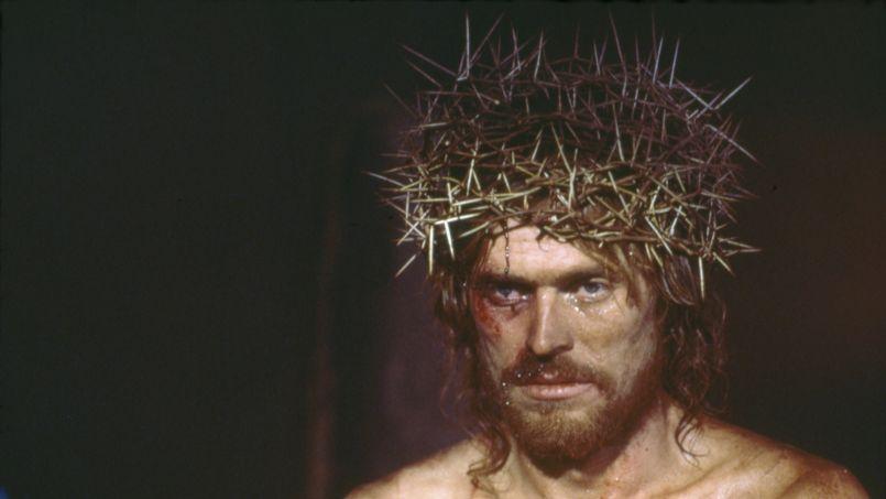 Quand la Bible fait son cinéma - Le Figaro