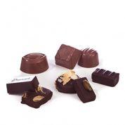 Les chocolats de Puyricard à la conquête du monde