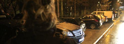 La police de Manchester diffuse les appels les plus inutiles de ses concitoyens