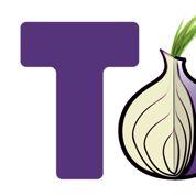 Le réseau Internet anonyme Tor s'estime menacé