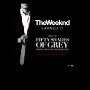 50 Nuances de Grey :un nouveau titre dévoilé