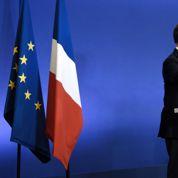 Dans son message de Noël, Sarkozy fait l'éloge de la laïcité