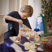 Le très lucratif marché de l'après-Noël