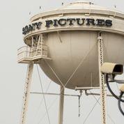 Le FBI n'a pas prévenu Sony des menaces de piratage