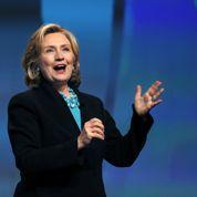 Bush, Clinton, les encombrantes dynasties régnantes de l'Amérique