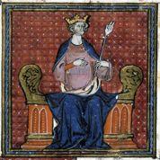 987: Hugues Capet, le roi ou le chaos