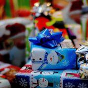 À Noël, la revente de cadeaux fait toujours carton plein