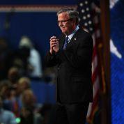 Un troisième Bush rêve à la Maison-Blanche