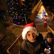Noël fêté à travers le monde