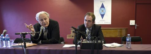 L'opéra-théâtre de Saint-Étienne licencie ses principaux cadres